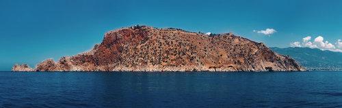 dalibort82 The Island