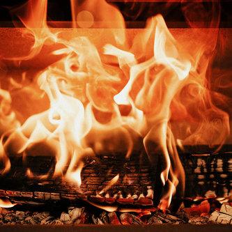 dalibort82 Flames...