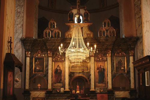 dalibort82 Manastir Rodjenja Presvete Bogorodice
