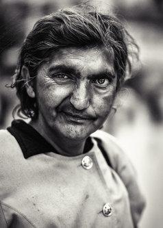 dalibort82 Gypsy Life
