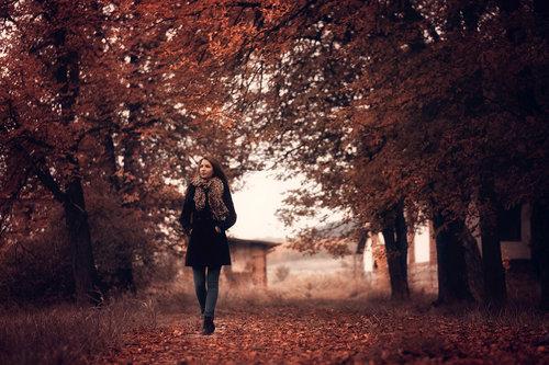 dalibort82 Jesenja Empatija