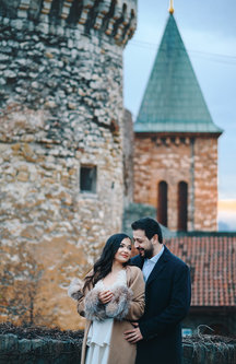 dalibort82 Nevena & Hasan