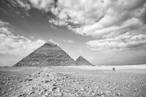 darezare Giza