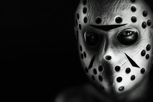 darezare Jason