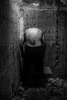 djLeki in the corner