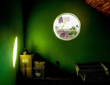 djLeki green day