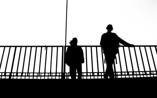 djLeki na mostu