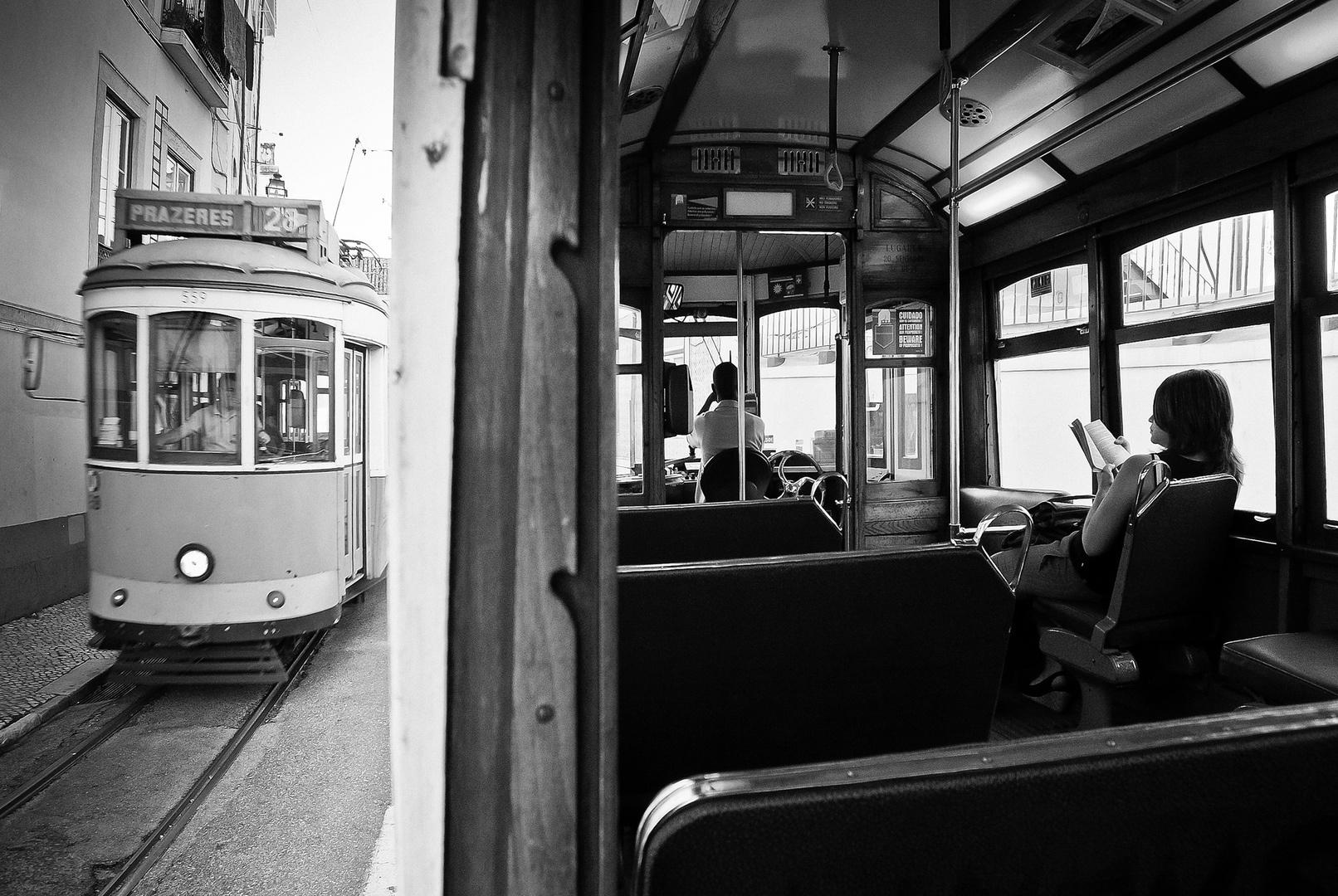 Line 28E