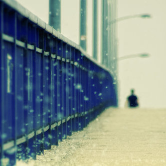 djole_u2 Plavi san