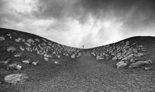 djolum Etna