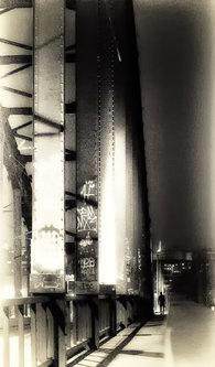 dragan bridge