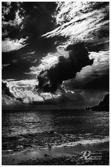dragan storm