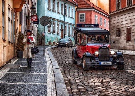 dragan Prag
