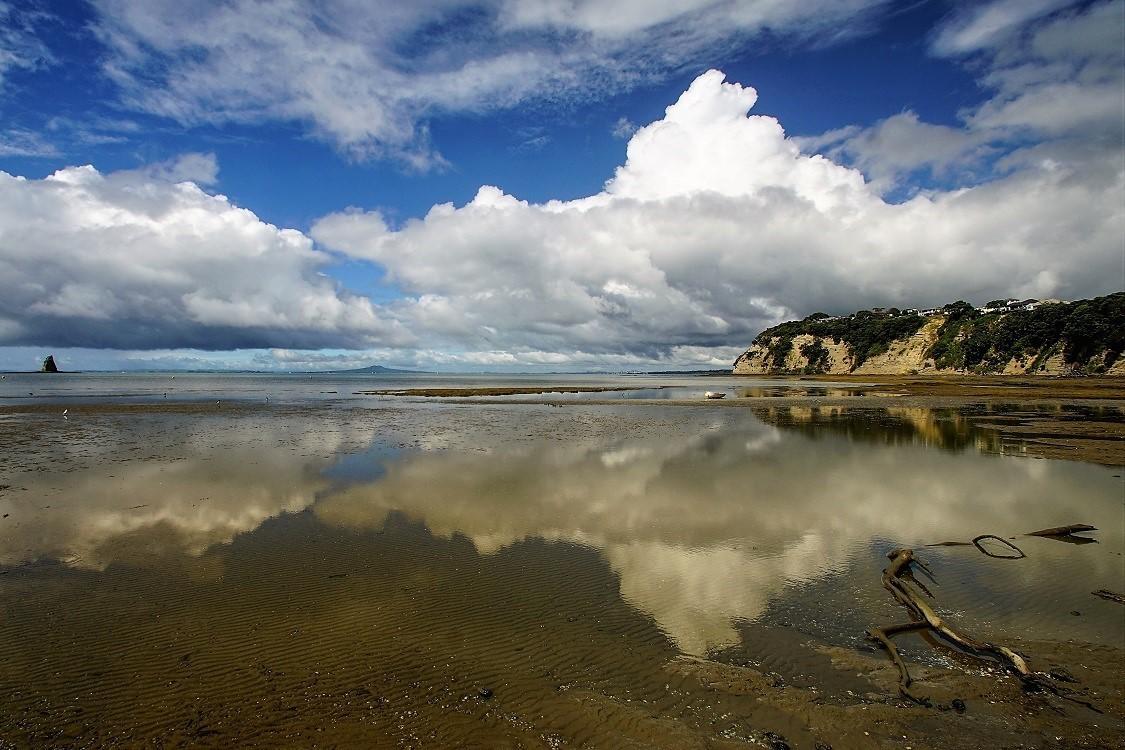 Whangaparoa