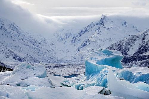 dragannz Blue Ice