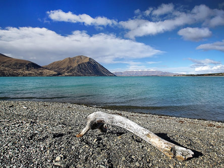 dragannz Lake Ohau