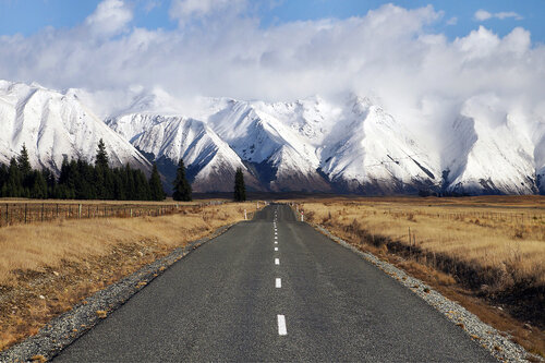 "dragannz ""Lake Ohau Rd"""