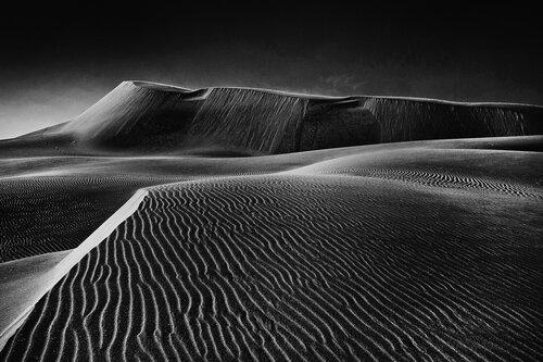 dragannz Mangawhai Dunes
