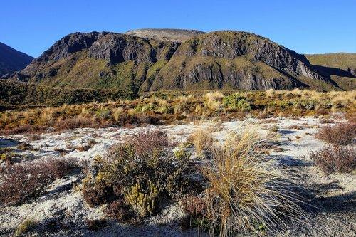 dragannz Tongariro Crossing