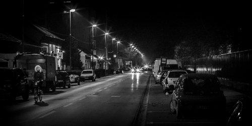 drgrba Film Noir 02