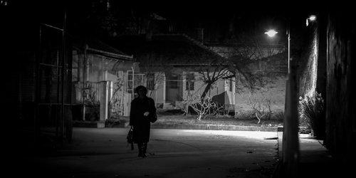 drgrba Film Noir 1