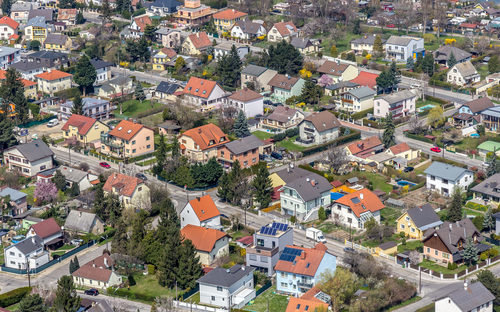 drgrba Donauturm 2: Simcity