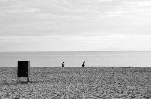 drris66 Jutro na plaži