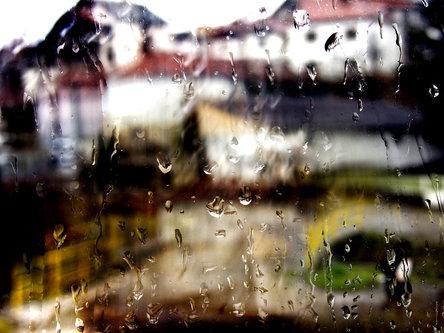 drris66 November rain
