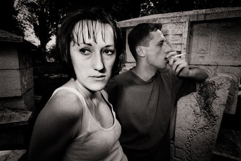 drris66 Muž i žena