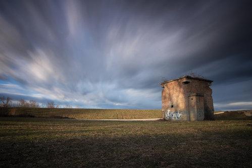 dumicsilvio bunker