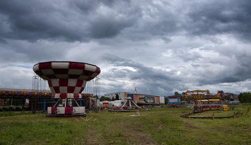dumicsilvio Lunapark