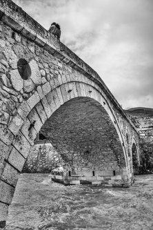 ermin1988 Kameni Most u Prizrenu