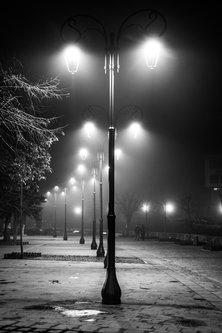 ermin1988 Magla i Svetla