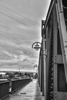 ermin1988 Most iznad pruge