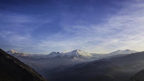 ermin1988 Sar Planina