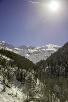 ermin1988 Planina