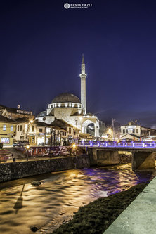 ermin1988 Prizren