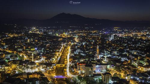 ermin1988 Prizren nocu