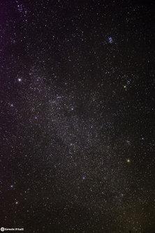 ermin1988 Zvezde