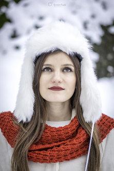 ermin1988 Portret