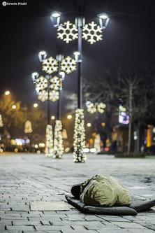 ermin1988 Kad grad pokaze nocu svoje lice