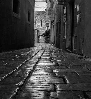 esekerri stara ulica