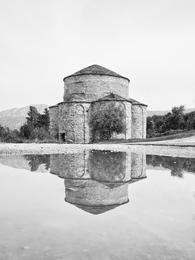 Crkva sv Trojice