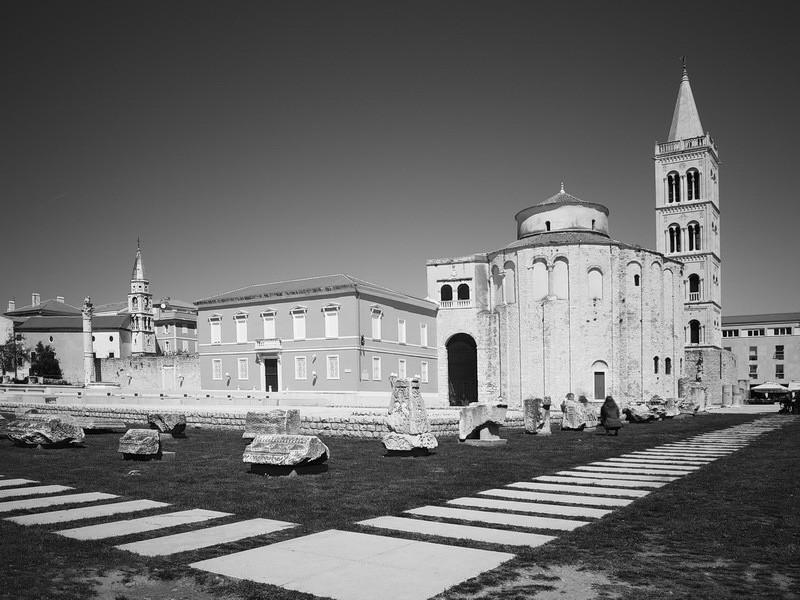 Zadar IV