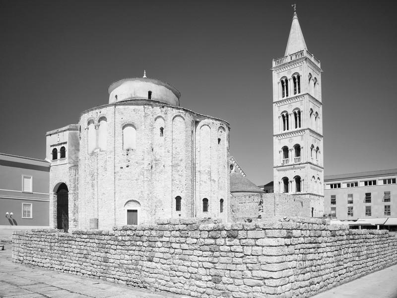 Zadar V