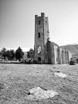 felixthecat6 Crkva Svetog Spasa