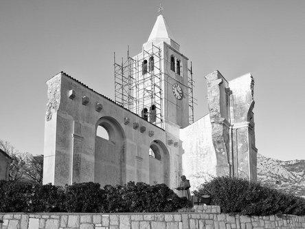 felixthecat6 Crkva sv Karla Boromejskog