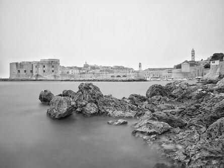 felixthecat6 Dubrovnik Winter Edition I