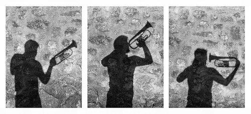 felixthecat6 Master of Trumpets