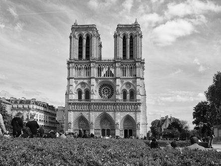 felixthecat6 Notre Dame 2015